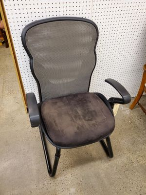 Ergonomic Office Chair for Sale in Albuquerque, NM