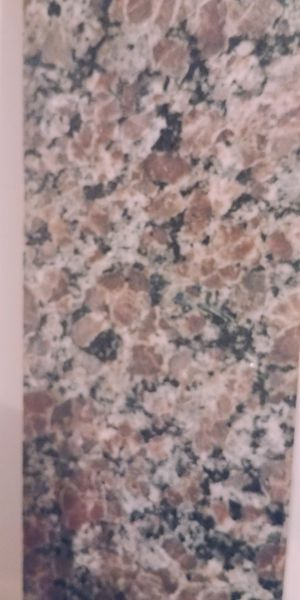 Granite counter top and back splash for Sale in Lexington, KY