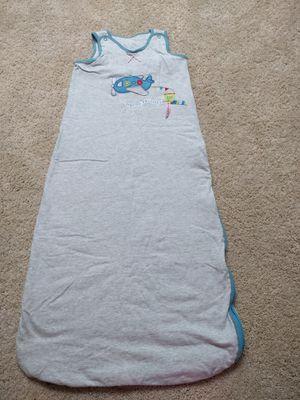 Sleeping bag for Sale in Fairfax, VA