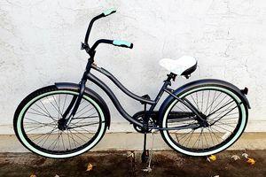 "26"" Cranbrook Cruiser Bike for Sale in Vacaville, CA"