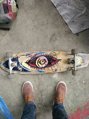 Sector 9 for Sale in San Diego, CA
