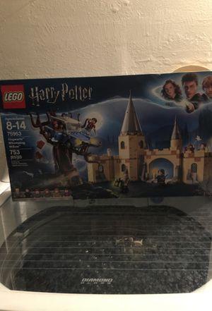 Lego Harry Potter for Sale in Riverside, CA