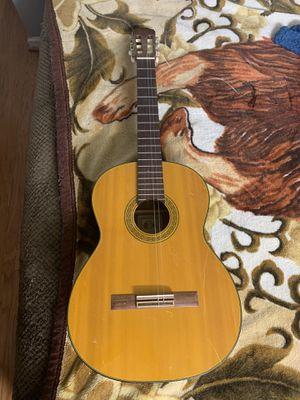 Guitar(s) for Sale in Centreville, VA