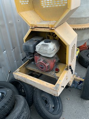 Cement mixers for Sale in Azusa, CA