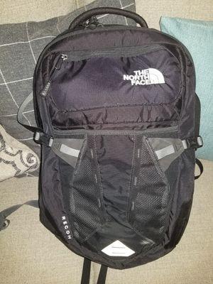 Northface backpack for Sale in Oldsmar, FL
