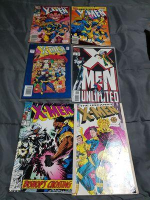 Comic books for Sale in Odessa, TX