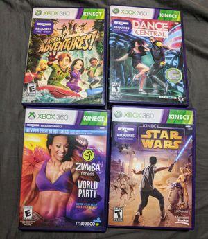 XBox games for Sale in Miami Gardens, FL