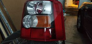 Range Rover Sport Rear Tail Lights for Sale in Schererville, IN