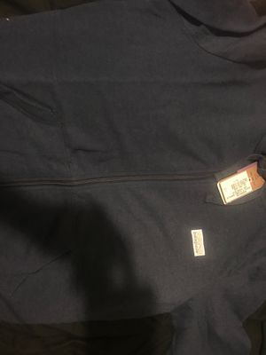 Women's medium Patagonia hoodie for Sale in Philadelphia, PA