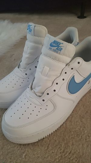 Nike air force 1 size 11 for Sale in Dallas, GA
