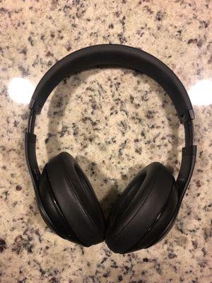 Beats Studio 2.0 wireless headphones for Sale in St. Louis, MO