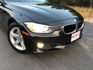 2013 BMW 3 Series for Sale in Denver, CO
