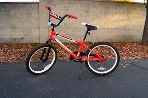 HUFFY Kids Bike for Sale in Salt Lake City, UT