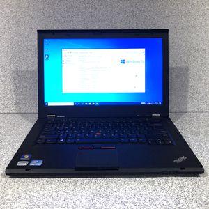 Lenovo i7 ThinkPad T430S for Sale in North Andover, MA