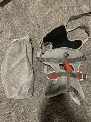 RUFFWEAR Double Back Harness Size Medium for Sale in Tacoma, WA