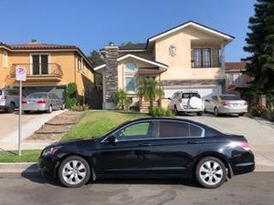 2010 Honda Accord - Civic Toyota Camry Corolla for Sale in Los Angeles, CA