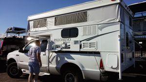2012 palomino model 1251 for Sale in Phoenix, AZ