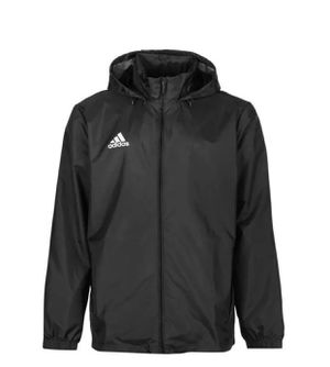 adidas CORE windbreaker size MENS XL . for Sale in Cleveland, OH
