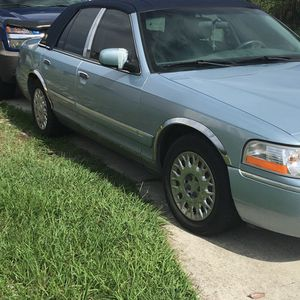 Parting out for Sale in Tampa, FL