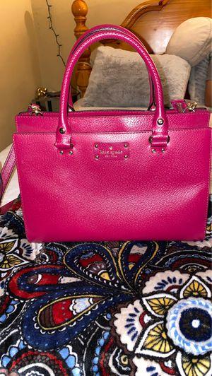 Kate spade purse for Sale in Santa Ana, CA