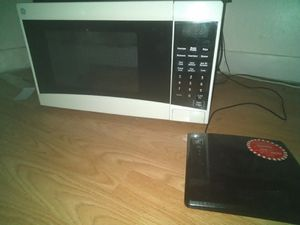 Microwave for Sale in Philadelphia, PA