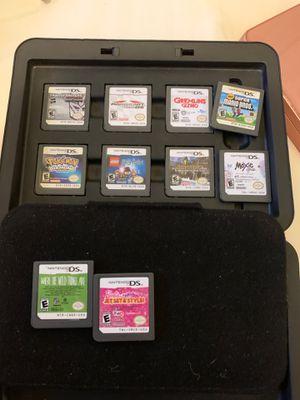 Nintendo DS XL for Sale in Oak Park, IL