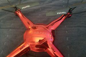 Propel Graviton Drone for Sale in Oakland Park, FL