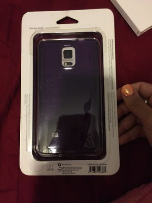 For galaxy note 4 for Sale in Bridgeport, CT