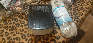 Fluval Q.5 pump for Sale in Oak Forest, IL