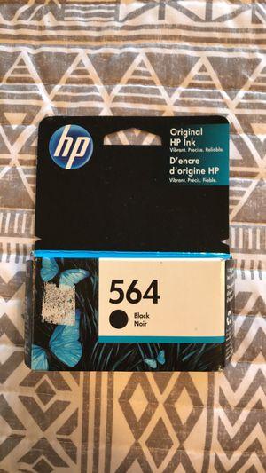 HP Ink for Sale in Boyce, LA