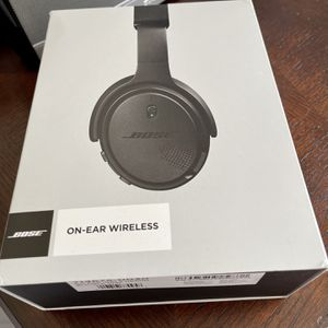 Bose Headphones for Sale in Yucaipa, CA
