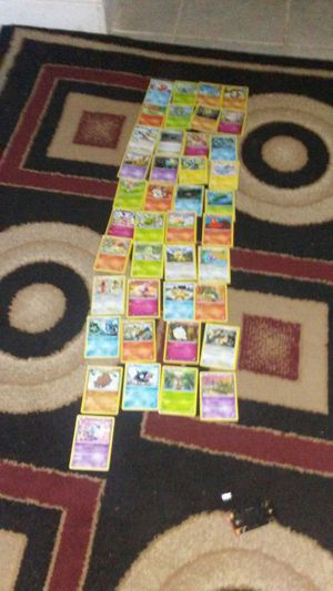 Pokemon goes for Sale in Baltimore, MD