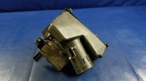 2013-2015 INFINITI JX35 QX60 AIR CLEANER HOUSING FILTER BOX INTAKE 3.5L # 57332 for Sale in Fort Lauderdale, FL