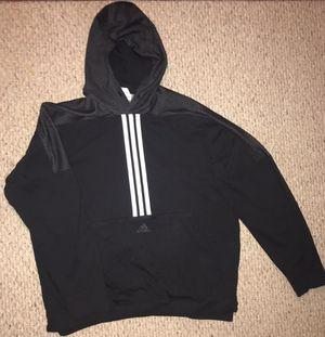 Men's Adidas Hoodie for Sale in Rhinelander, WI