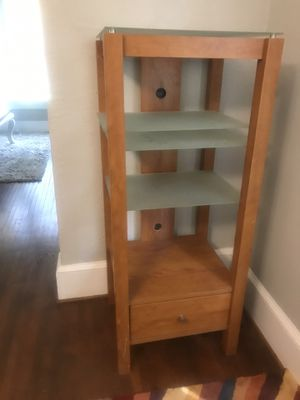 Free stand for Sale in Charlotte, NC