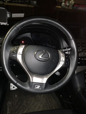 Lexus RX F sport 2014 for Sale in New York, NY