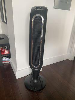 HONEYWELL oscillating fan for Sale in Brooklyn,  NY