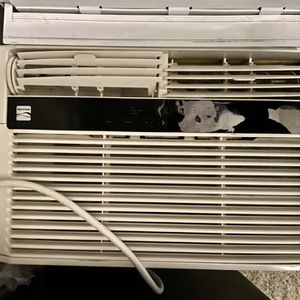 Kenmore room air conditioner Model:25370051 for Sale in Los Angeles, CA