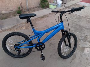 """Bicycle 20"""" bicicleta 20"""" for Sale in Montclair, CA"""