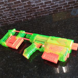 Nerf Guns Toy for Sale in Miami, FL