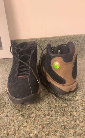 Jordan 13s for Sale in Riverdale, MD