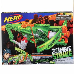 Nerf gun (new) for Sale in Victorville, CA