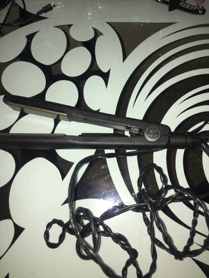 Hair straightener for sale for Sale in San Diego, CA