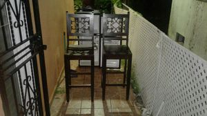 Chairs for Sale in Miami, FL