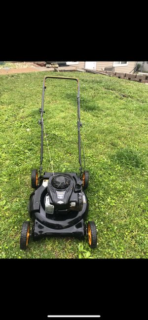 Lawn Mower for Sale in Affton, MO