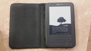 Kindle for Sale in Lake Placid, FL