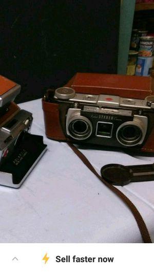 Vintage Kodak camera for Sale in Gaston, SC