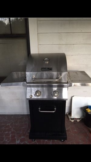 New And Used Bbq Grill For Sale In Ocala Fl Offerup