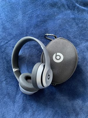 Beats Solo for Sale in New York, NY