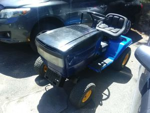 TRACTOR + TRAILER+ LAMBER for Sale in Lynnwood, WA